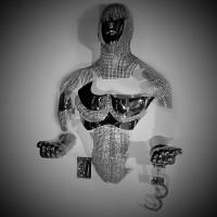 KUMAN | Œuvres d'art - Résurrection