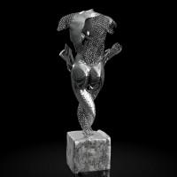 KUMAN | Œuvres d'art - Nous