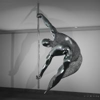 KUMAN | Œuvres d'art - Prouesse