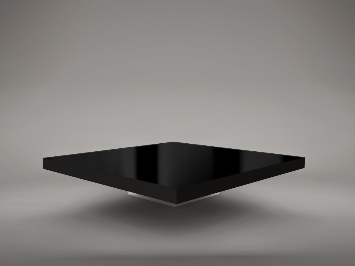 KUMAN | Design - Table basse KTB 02