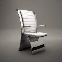 KUMAN | Design