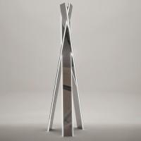 KUMAN | Design - Lampe KL 01