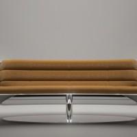 KUMAN | Design - Canapé KC 01