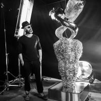 KUMAN | Vidéothèque